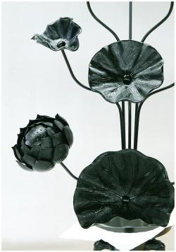 190710-33