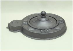 190212-228